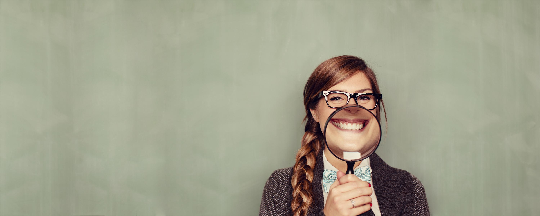 Efficiënte communicatie op maat van uw bedrijf